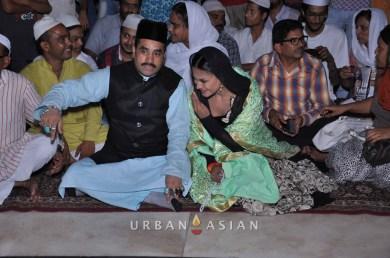 130726_195905Veena Malik At Hazrat Nizamuddin Dargah In Delhi7