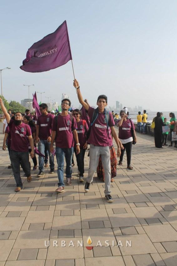 130921_164705Peace Walk Rally