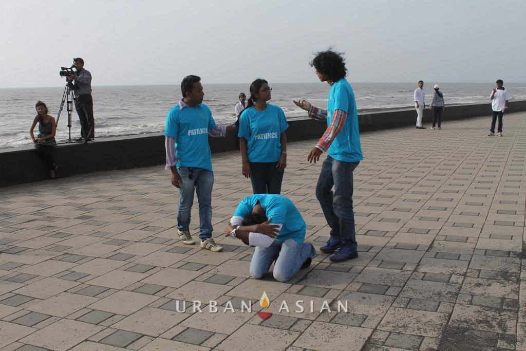 130921_170238Students At Peace Walk1