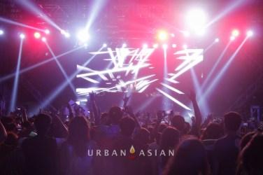 131206_061916Sunburn Arena DJ Avicii