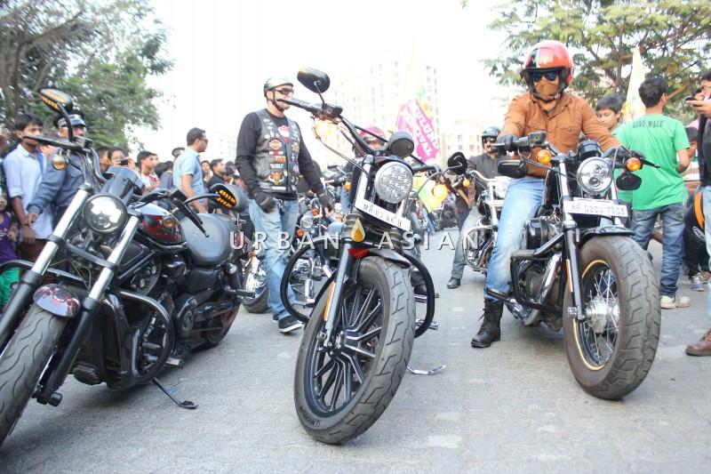 Mulund Bike Rally5