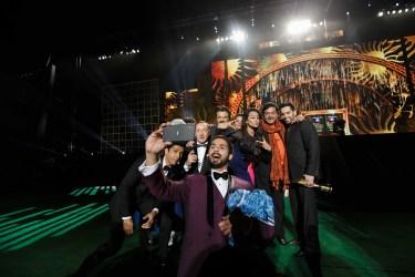IIFA Awards-6