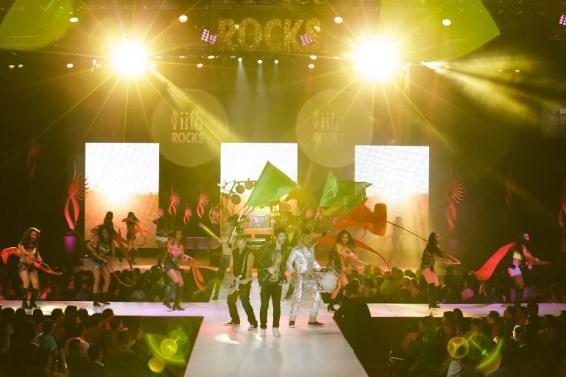 iifa rocks-14