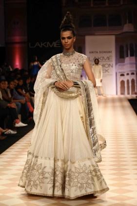 Jaipur Bride 3