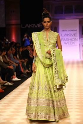 Jaipur Bride 5