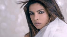 I_Can't_Make_You_Love_Me_-_Priyanka_Chopra