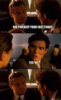 funny-fasting-meme-246x400