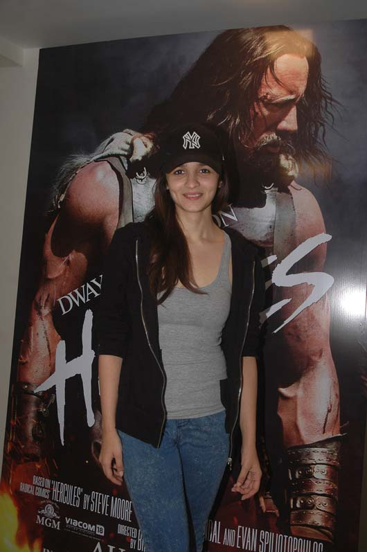 Alia-Bhatt-at-the-special-screening-of-Hercules-distributed-by-Viacom18-Motion-Pictures-in-India