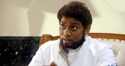 Johnny-Lever-Its-Entertainment-Film