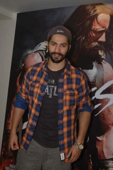 Varun-Dhawan-at-the-special-screening-of-Hercules-distributed-by-Viacom18-Motion-Pictures-in-India