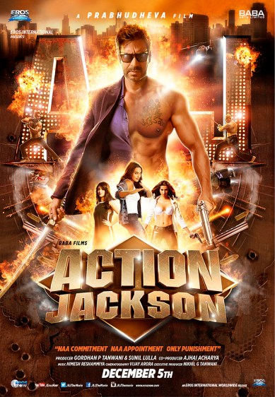 Action Jackson Poster (1) (1)