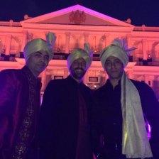 arpita-khan-wedding-reception-photos-00113