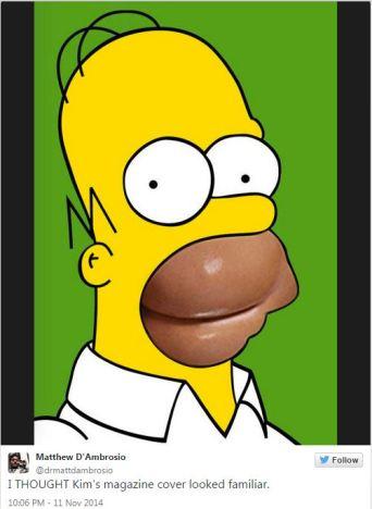 HomerKim