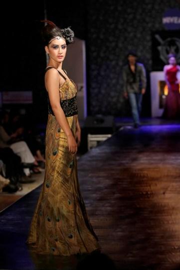 PANACHErunway Fashion Show5