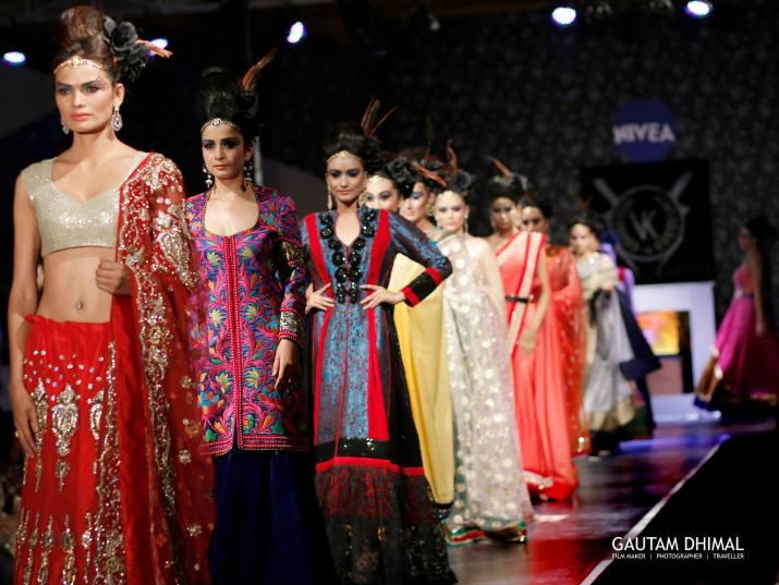 PANACHErunway Fashion Show6