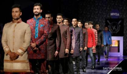 PANACHErunway Fashion Show8