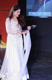 Arjumman Mughal bags Shaurya Award for Ya Rab. - Pic 6