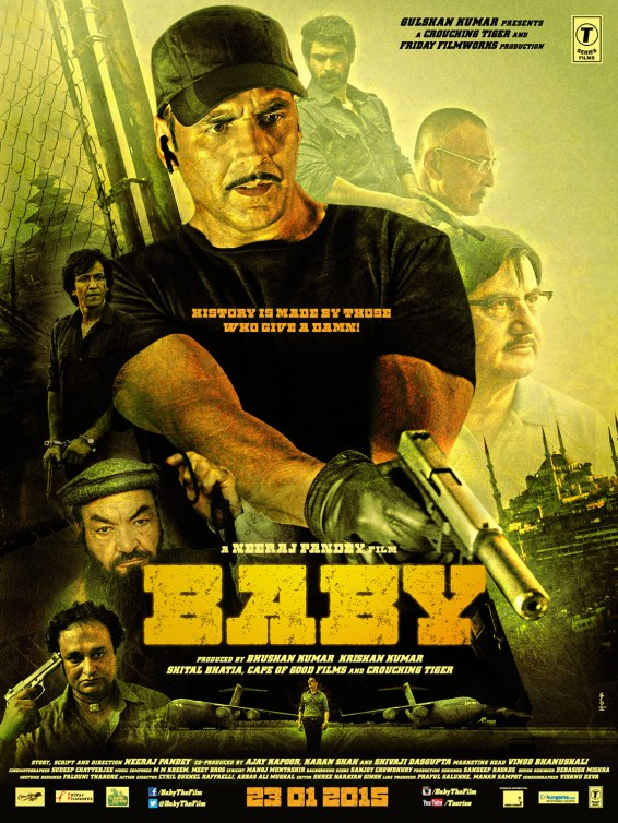 BABY Poster (1)