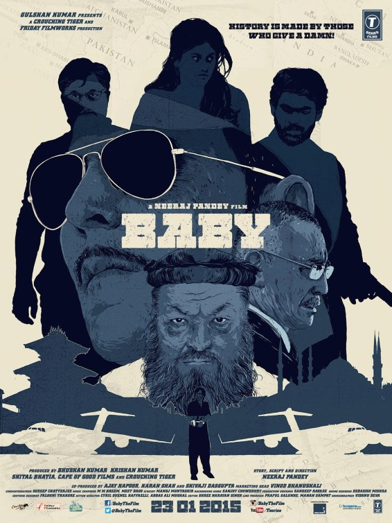 BABY Poster (2)