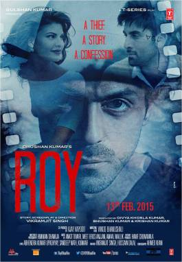 ROY Poster (2)