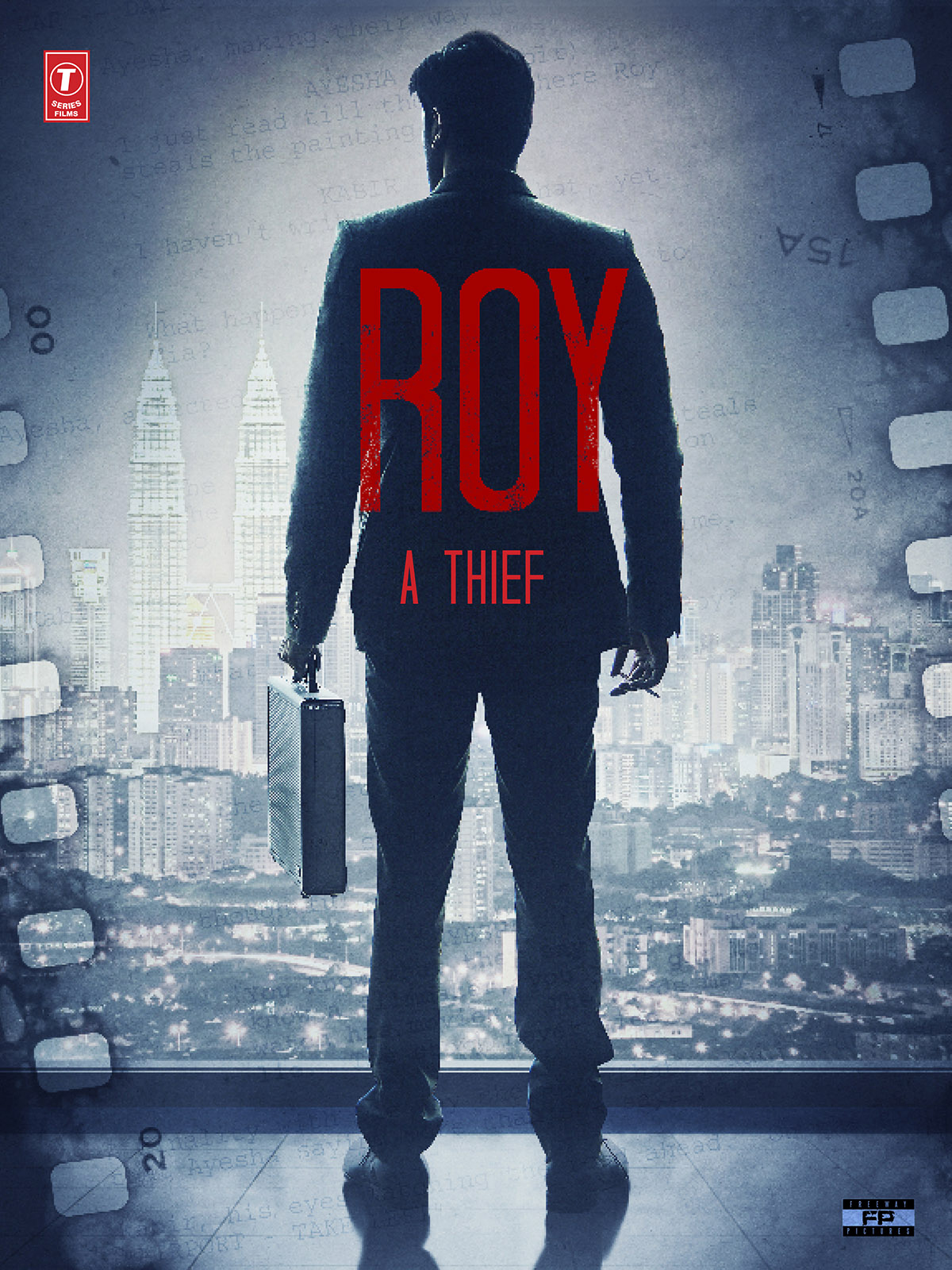 ROY Poster (3)