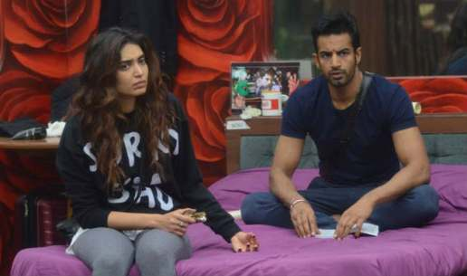 karishma-tanna-and-upen-patel