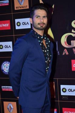 SKRenault-Star-Guild-Awards-2015