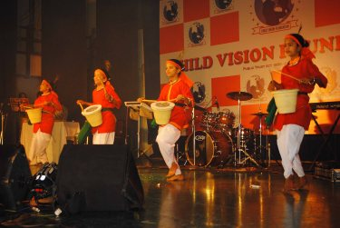 Child Vision Fondation1