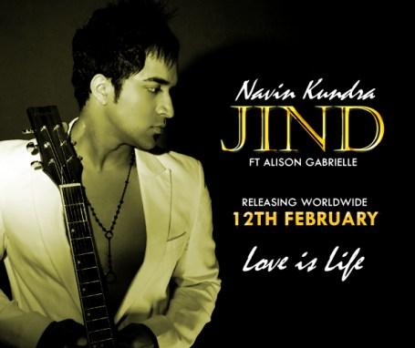 Jind promo new