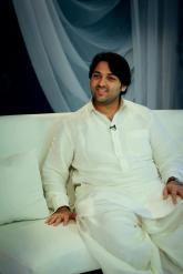 Nadeem Abbas [2]