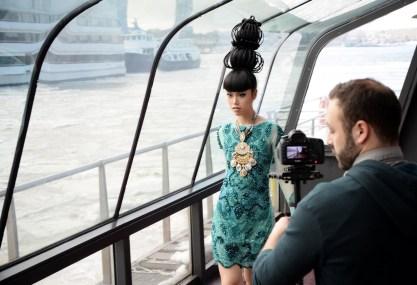 Jessica Minh Anh 2
