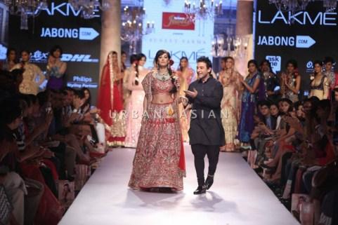 Suneet Varma at Lakme Fashion Week Summer Resort 2015 (48)