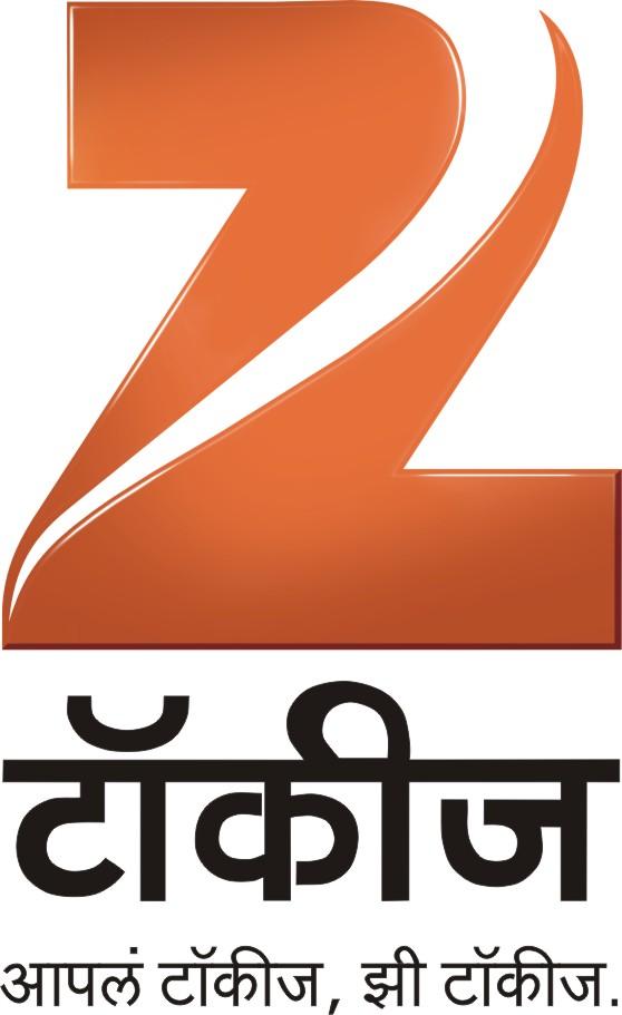 zee-tokez-logo-1