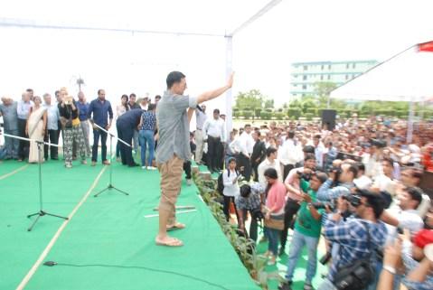 Akshay Kumar (5)