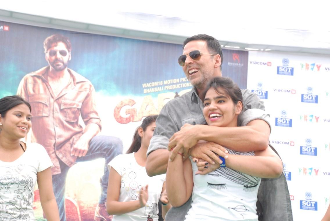 Akshay Kumar (7)