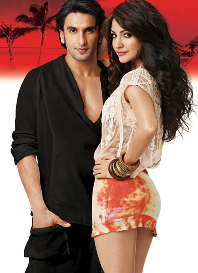 Anushka-Sharma-and-Ranveer-Singh