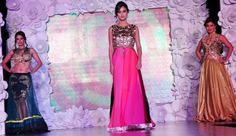 Main Tamanna Documentry Trailor Launch & Fashion Show DSC_0469