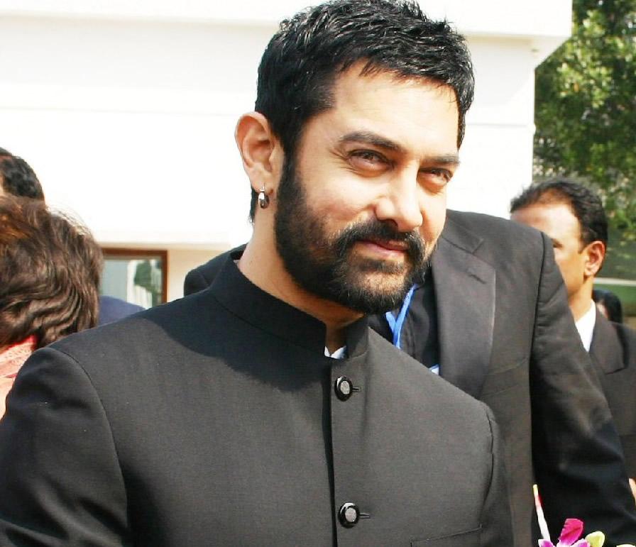 Aamir_Khan-beard