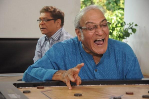 Dhurandhar Bhatawdekar