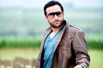 saif-ali-khan-beard