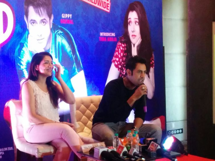 Chandigarh Promotions 1 (1)