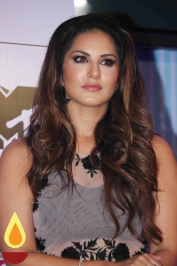 MTV Splitsvilla 8 sets out to uncover 'what women love' with