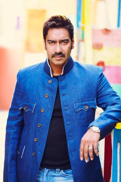 Ajay Devgn Pic Courtesy - Jitu Savlani (1)