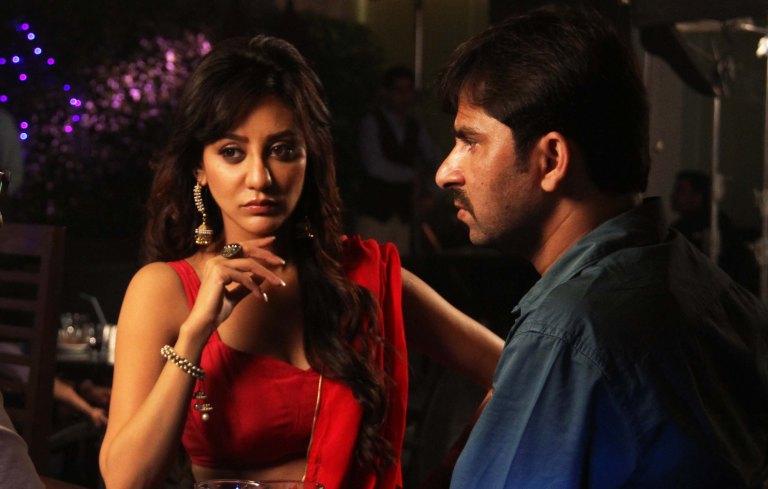 JD-Film-Still-Director-Shailendra-Pandey-4