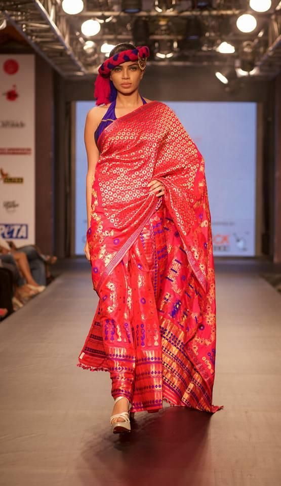 Mysore Fashion Week Mysore Fashion Week
