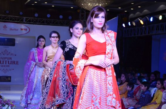 Jaipur Couture Show (6)