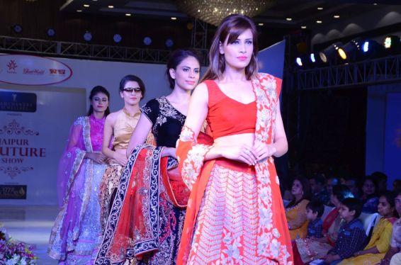 Jaipur Couture Show (6)