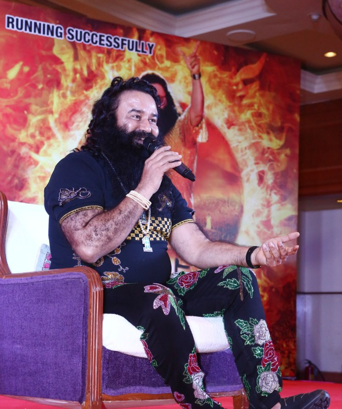 MSG success party (3)