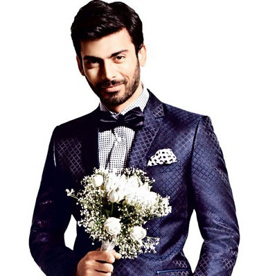 Fawad-to-have-a-Punjabi-Nikaah-soon_020515155245100_940x400