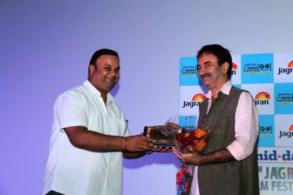 Jagran Film Festival Day 3_2